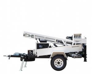 PAT-Drill 301T